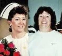 Wendy DUNN | Obituary | Vancouver Sun and Province