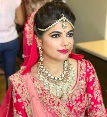 home bridal makeup artists mumbai doll you up by s