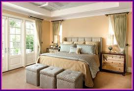 traditional master bedroom ideas. Simple Bedroom Fireplace Decor Decorating Ideas With Tv Appealing Popular Photos  Of Traditional Master Bedroom For