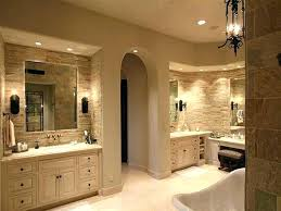 vanity lighting for bathroom.  Lighting Rustic Bathroom Vanity Lights Beautiful Single Light  Lighting And Vanity Lighting For Bathroom