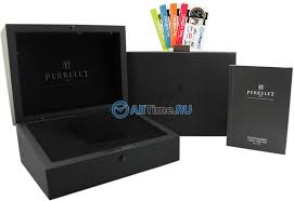 Наручные <b>часы Perrelet A1081</b>/<b>1A</b> — купить в интернет-магазине ...