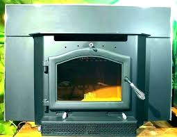 wood fireplace insert with blower large wood burning fireplace inserts wood wood stove inserts best wood