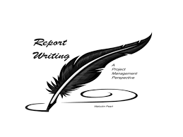 Report Writing   A Project Management Perspective SlideShare REPORT WRITING A Project Management Perspective