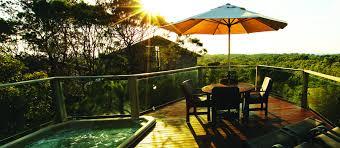 Best 25 Luxury Tree Houses Ideas On Pinterest  Tree Houses Treehouse Accommodation Nsw
