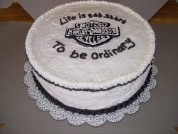 Funny 30th Birthday Cake Ideas For Her Dirty Thirty Birthday 30th