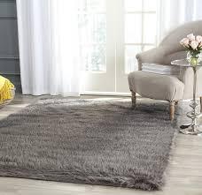 54 most splendiferous southwestern rugs wool area rugs round rugs wool rug 10 foot