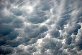Image result for strange cloud formations