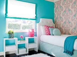 Teal And White Bedroom Teal Bedroom Wallpaper Cute Bedrooms Homes Design Inspiration