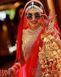 Indian Wedding Photo Poses