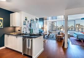 3 bedroom rentals in new york city. full size of bedroom:superb new york city studio apartments one bedroom nyc 3 rentals in e