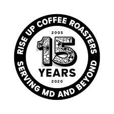 Rise up is dedicated to only roasting sustainable coffees certified organic + certified fair trade. Online Ordering Rise Up Coffee Roasters