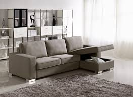 L Shaped Couch For Small Space] 30 Small Living Rooms With Big