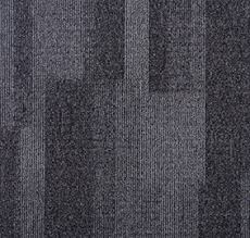 carpet tiles texture. Contemporary Texture Dark Ash  Intended Carpet Tiles Texture N