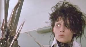 edward scissorhands lines for when you feel like an outcast edward scissorhands 10 lines for when you feel like an outcast