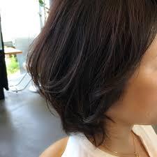 秋本祐希 髪型 オーダーの検索結果 Yahoo検索画像