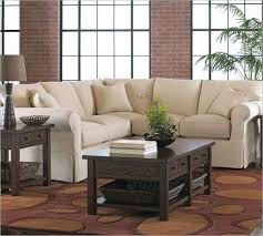 Small Couch Sectionals Apartment Size Sectional Sofa Simple Cool