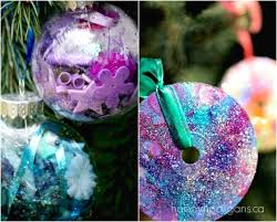 78 Best Kids Stuff Images On Pinterest  DIY Crafts And ProjectsChristmas Crafts For Toddlers