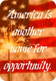 America Quotes, Pictures, Images (131 Quotes) - Quotes Junk