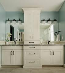 master bathroom cabinets ideas. Bathroom Cabinet Ideas Design Impressive Decor Suite Master Separate Vanities Cabinets A