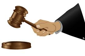 Image result for gavel
