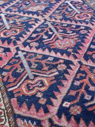 navy and pink rug rug navy pink rug new navy pink rug area rug ideas awesome navy pink navy and light pink rug
