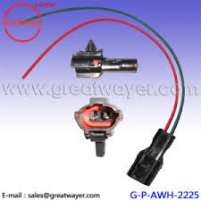 3126 injector wire harness wiring diagram kit injector wiring harness x6 cat 3126 3126b 3126e c9 c7 3126 injector wire harness