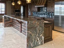 Granite Stone For Kitchen Granite In Denver Yk Stone Center Blog