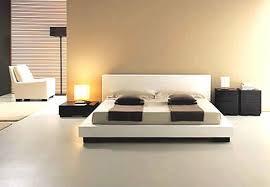 Modern Simple Bedroom Simple Bedrooms Modern 7 It Is A Simple Bedroom Furniture Design