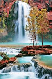 Kết quả hình ảnh cho ảnh thiên nhiên đẹp