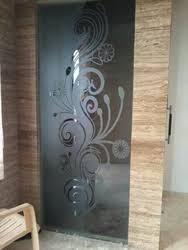 glass door designs. Wonderful Door Door Design Glass On Designs