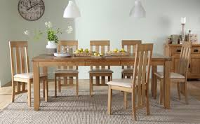 table 8 chairs. lovable dining table 8 chairs fast free delivery furniture choice s