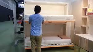 murphy bunk bed plans. Best Murphy Bunk Beds Bed Plans