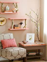diy home decor ideas home apartment