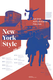 Salary Graphic Designer New York