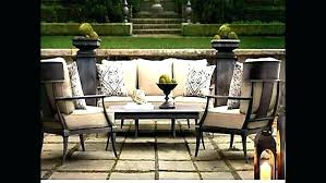 patio furniture porch outdoor louisville ky used