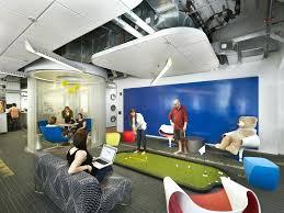 google office irvine 1. Google Office Design Guidelines Boston Cambridge 1 1200x900 Article Irvine