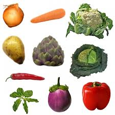 Best Alkaline Food Chart 10 Best Alkaline Foods And Why Should You Be Eating Them I