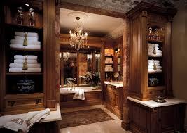 Luxurious Bathrooms Luxurious Bathrooms Aphia2org