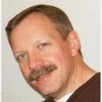 Brant Pate - Senior Director, Product Ma.. - McKesson | ZoomInfo.com