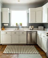 Paint Colors For Kitchens With Maple Cabinets Should I Paint My Cabinets  Painting Maple Cabinets Before