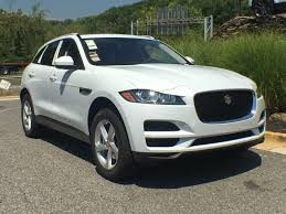 2018 jaguar 4 door.  2018 new 2018 jaguar fpace 25t premium awd intended jaguar 4 door