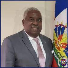 Haiti Assassination Mastermind Sought ...