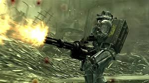 Fallout 3 pc-ის სურათის შედეგი