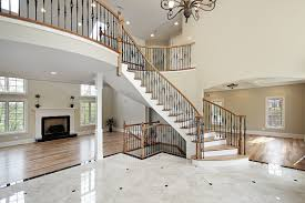 Stair Renovation Solutions Homepage Stair Solution