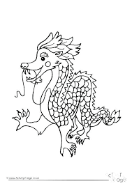 Unicorn Head Drawing At Free For Personal Use Unicorn Coloring Pages