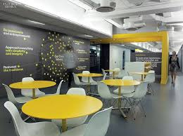 office break room design. best 25 break room ideas on pinterest office small space organization and apartment design