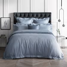 1000 thread count duvet covers