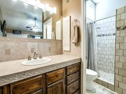 walk in shower cost large size of cozy bathtub conversion to walk in shower cost costs