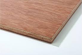 plywood. \u0027marine plywood\u0027 plywood