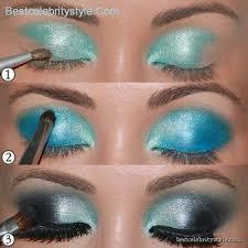 hip hop makeup tutorial photo 1